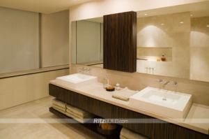 Hot Selling Bathroom Furniture Bathroom Cabinet /Bathroom Cabinet pictures & photos
