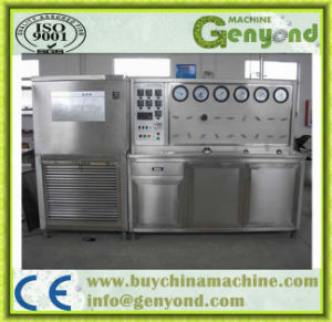 Hot Sale CO2 Supercritical Extraction Machine pictures & photos