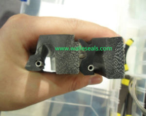 Merkel Radiamatic R35 R37-R35 R37 Oil Seals-Fabric Seals pictures & photos