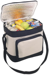 Picnic Camping Beach Thermal Ice Insulated Cooler pictures & photos