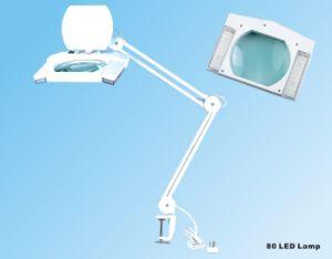 """7.5""""X6.2"""" 3X/5X/8X Magnifier Lamps pictures & photos"""