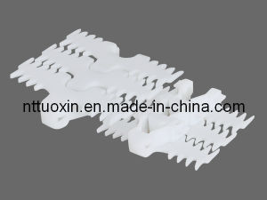 Finger Plate Chain 140-2 Width 140mm pictures & photos