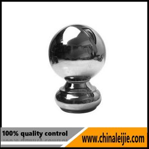 High Quality Stainless Steel Railing Accessories pictures & photos