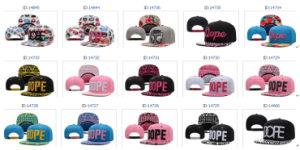 Newest Styles Dope Snapbacks Caps Snapback Hats High Quality Hip Hop Snap Back Cap Hats Caps Fashion Hip Hop Polular Cap Hat Factory Manufacture Free Shipping