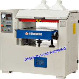 Automatic Planer Wood Working Machine From China Manufacturer pictures & photos