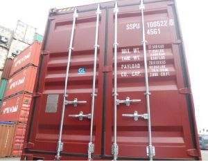 Railway Shipping From Shenzhen to Ulaanbaatar pictures & photos