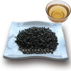China 100% Nature Ginseng Oolong