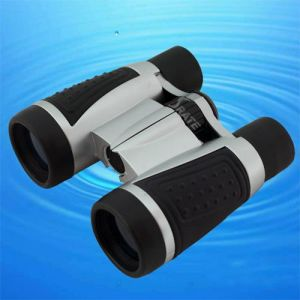 2017 Hot Selling Plastic Binocular pictures & photos