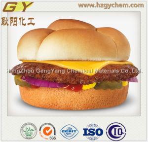 Sodium Stearoyl Lactylate (SSL/CSL)