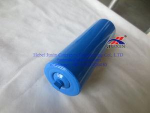 Steel Idler/Steel Roller, Metal Roller, Carrier Roller, Return Roller, Guide Roller pictures & photos