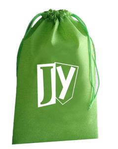 China Non Woven Goodie Drawstring Bags (13042305) - China Non ...