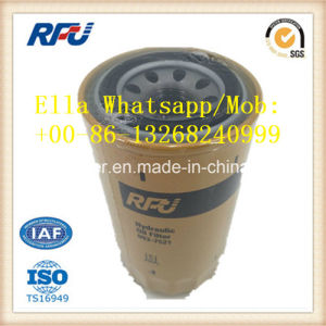 093-7521 Oil Filter for Caterpillar (093-7521) in High Quality pictures & photos
