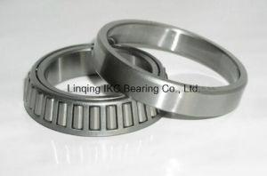 Automotive Bearing Wheel Hub Bearing Gearbox Bearing 39590/39520 59200/59412 539/532xx pictures & photos