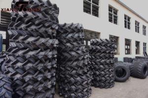 9.5-24 R2 Farming Tire