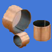 Sf-2 Polyformaldehyde Bushing