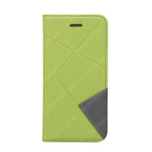 """Custom Mobile Phone Leather Case for iPhone 6 4.7""""5.5"""" pictures & photos"""