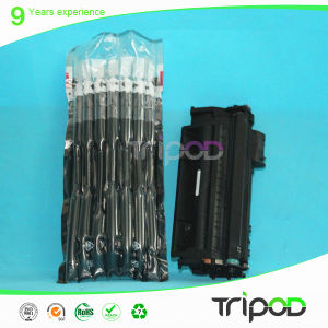 Toner Cartridge Packing Bag (Air bag)
