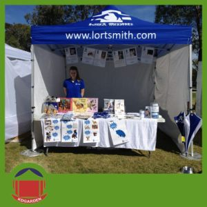 3mx3m Folding Canopy Tent with Custom Printing pictures & photos