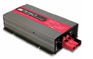 PB-1000 1000W Meanwell Battery Charger