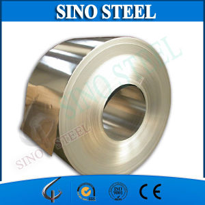 Aluminum Alloy Coils for Beverage Can Easy Open End Eoe pictures & photos