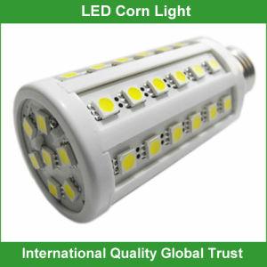 E27 SMD 5050 LED Corn Bulb