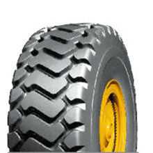 23.5-25 17.5-25 16/70-20 Bias Loader Tyre pictures & photos