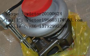6bt Qsb Dcec Hx40W Turbocharger 4050203 Xcm Sdlg Liuogng Changlin Lonking Shantui