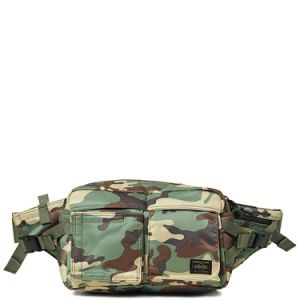 2014 New Top Quality Outdoor Waist Bag