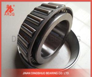 Original Imported 32018 Tapered Roller Bearing (ARJG, SKF, NSK, TIMKEN, KOYO, NACHI, NTN) pictures & photos