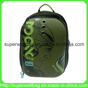 EVA Backpack for Outdoor with Reasonable Price