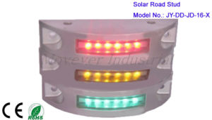 Embeded Solar Road Stud pictures & photos