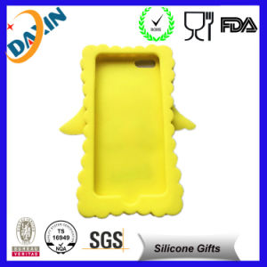 Universal Silicone Phone Case for Oppo N3 pictures & photos