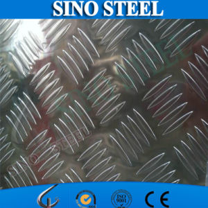 Az150 Aluminium Zinc Alloy Coated Steel Coil pictures & photos