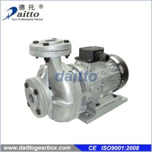 Swirl High Temperature Circulate Series Water Pump Da-36