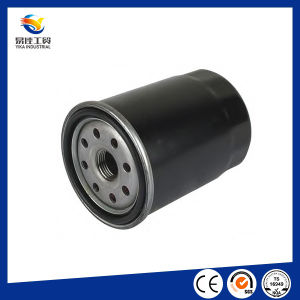 Hot Sale Auto Parts Oil Filter for Toyota 90915-20004 pictures & photos