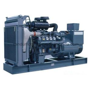 Fujian Power 300kVA Deutz Engine Diesel Generator pictures & photos