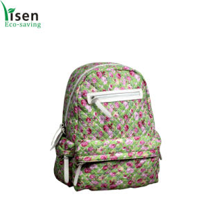 Fashion Laptop Backpack, School Backpack Bag (YSBP00-0150) pictures & photos