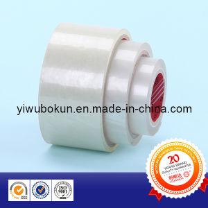 Carton Sealing BOPP/OPP Packing Adhesive Tape pictures & photos
