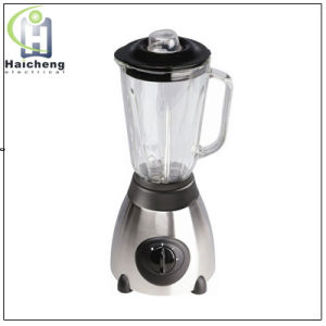Stainless Steel Home Blender (MK-505)