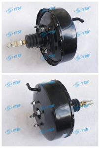 Vacuum Pump/Yuejin Parts/Auto Pars pictures & photos