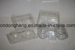 Donghang Thermoforming Vacuum Packing Machine Good Quality pictures & photos