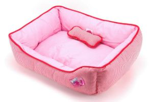 Dog Cozy Self Heated Bed pictures & photos