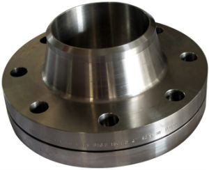 Asme B16.48 Carbon Steel Spectacle Blind Flange pictures & photos