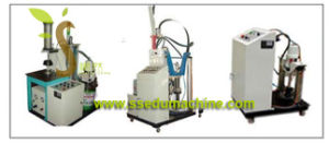 Engine Oil Filling Machine Auto Production Line Equipment Vehicle Equipment pictures & photos