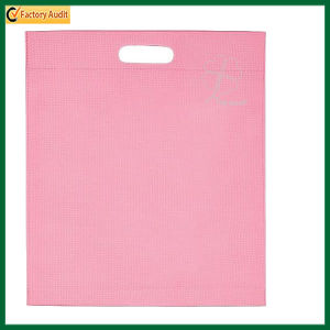 Sealing Machine Non Woven Fabric Ultrasonic Bags (TP-SP466) pictures & photos