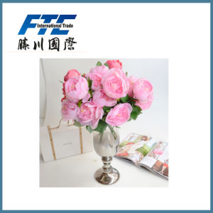 Competitive High Quality Wedding Gifts & Crafts for Decoration pictures & photos