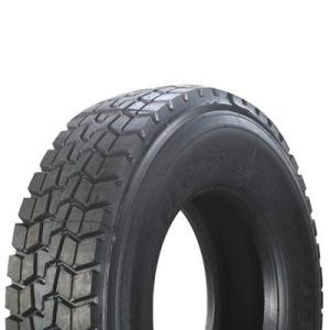 FL678 TBR Tyre