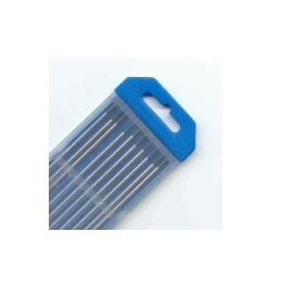 Super Quality Pure Wp Wolfram Tungsten Electrode pictures & photos