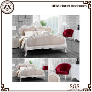 Best Price Furniture of Hotel Second Hand pictures & photos