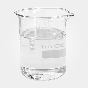 China Clear Colorless Liquid Plexiglass Solvent Benzyl ...